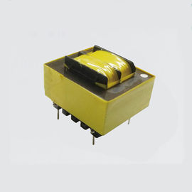 चीन EI Series Pin Type Ferrite Core Transformer Low Frequency Electrical Transformers फैक्टरी