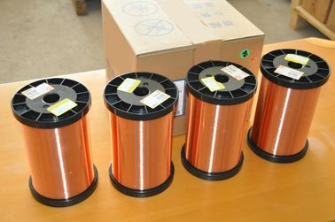 Transformer Copper Wire